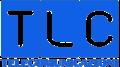 TLC Telecomunicazioni - La Tua Compagnia Telefonica